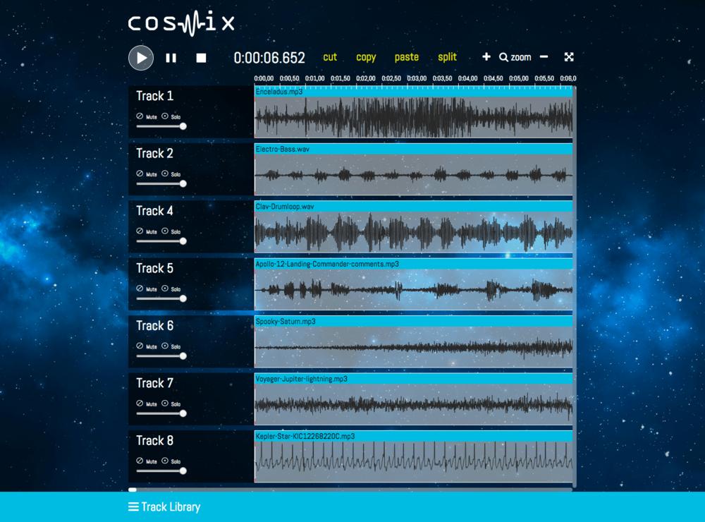 cosmix_tracks-min.png