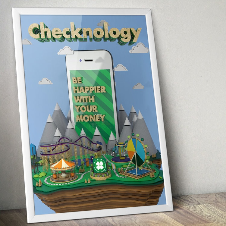 checknology_poster-min.jpeg