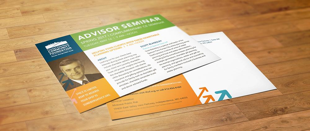 Advisor_Seminar copy.jpg