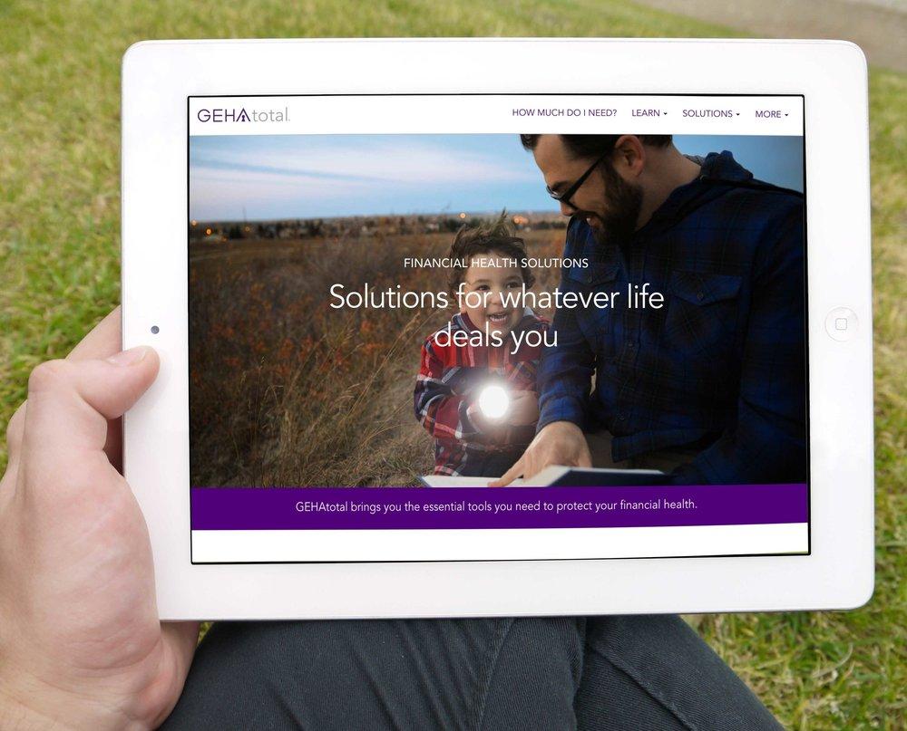 GEHA_iPad_Mockup1.jpg