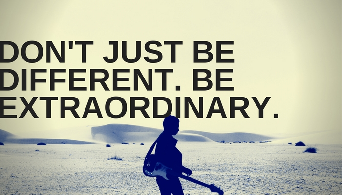 extraordinary_brand.jpg