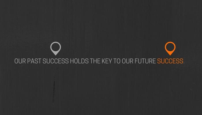 storytelling_success.jpg
