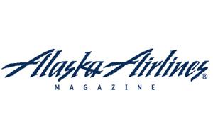 logos-alaska.jpg