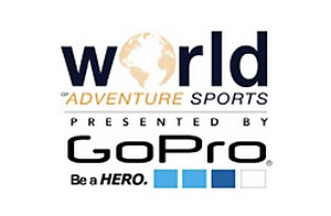 logos-worldofadventuresports.jpg