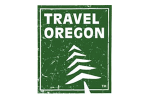 logos-travel-oregon.jpg