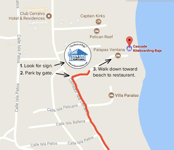 Directions-to-CKB-Baja-in-LV.jpg