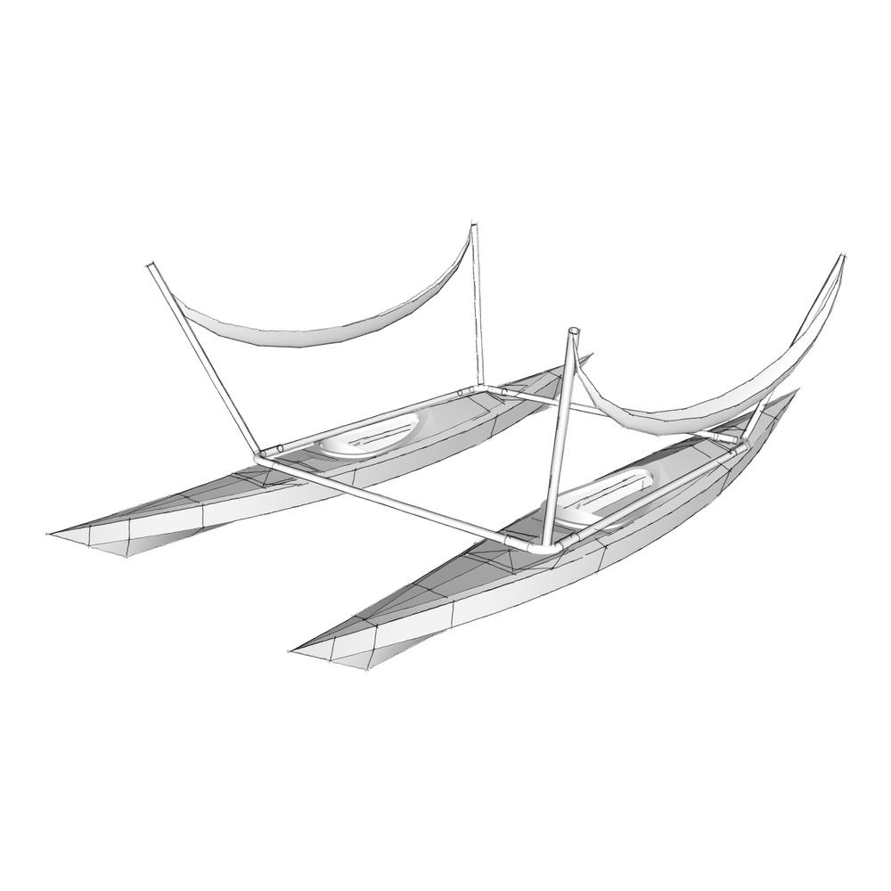 2_kayak long.png