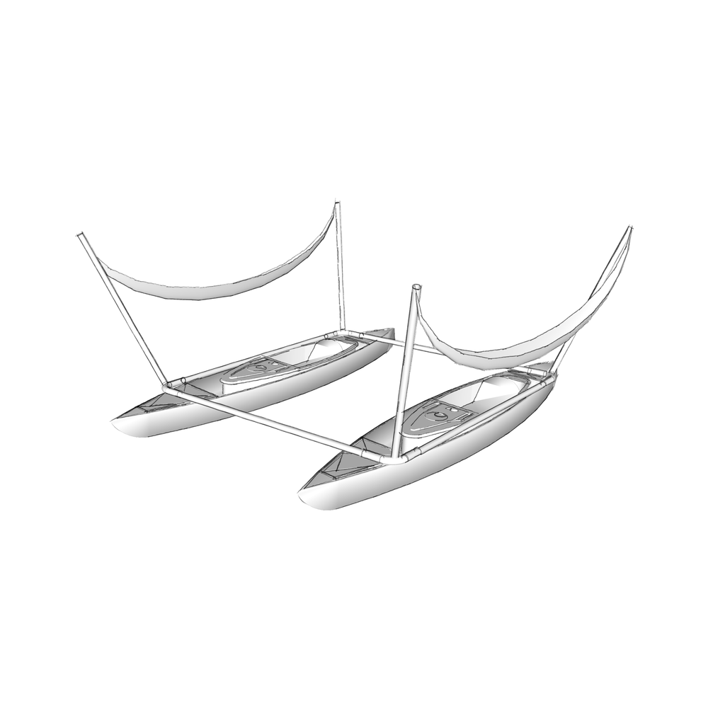 2_kayak.png