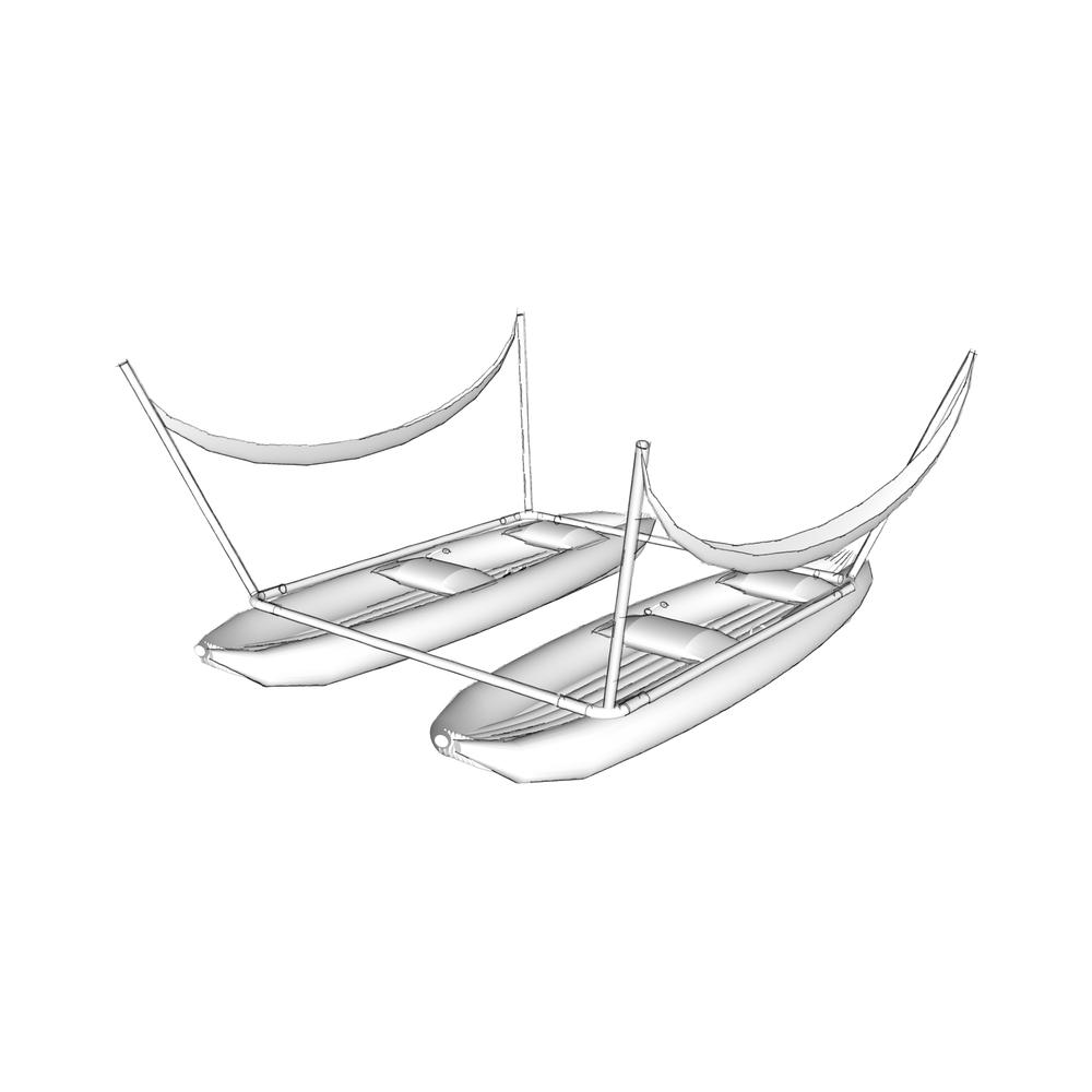 2_kayaki.png
