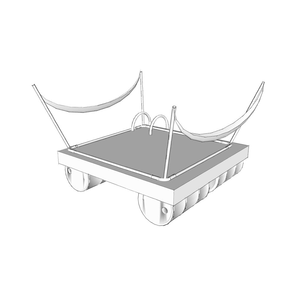 2_raft.png