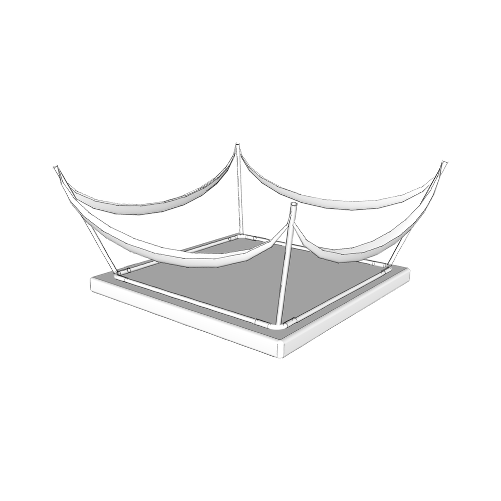4_inflatable dock.png