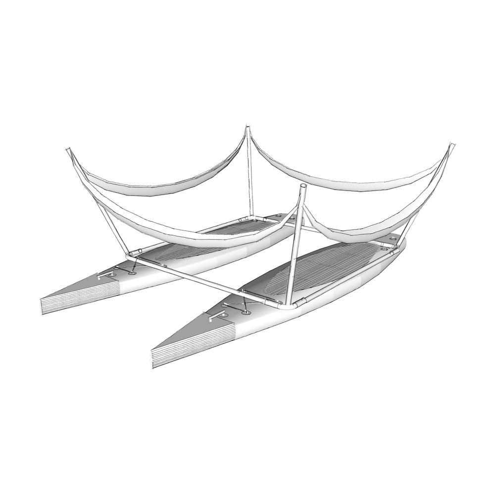 4_kayak long.png