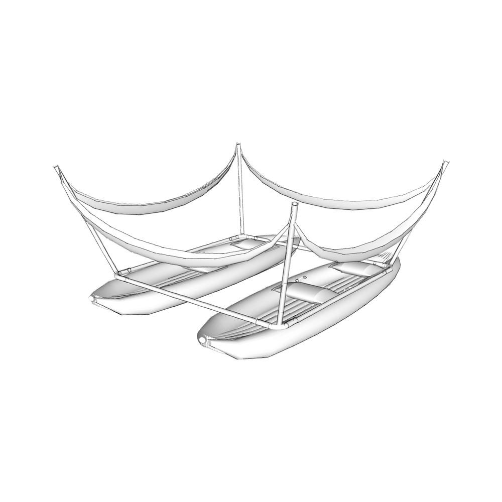 4_kayaki.png