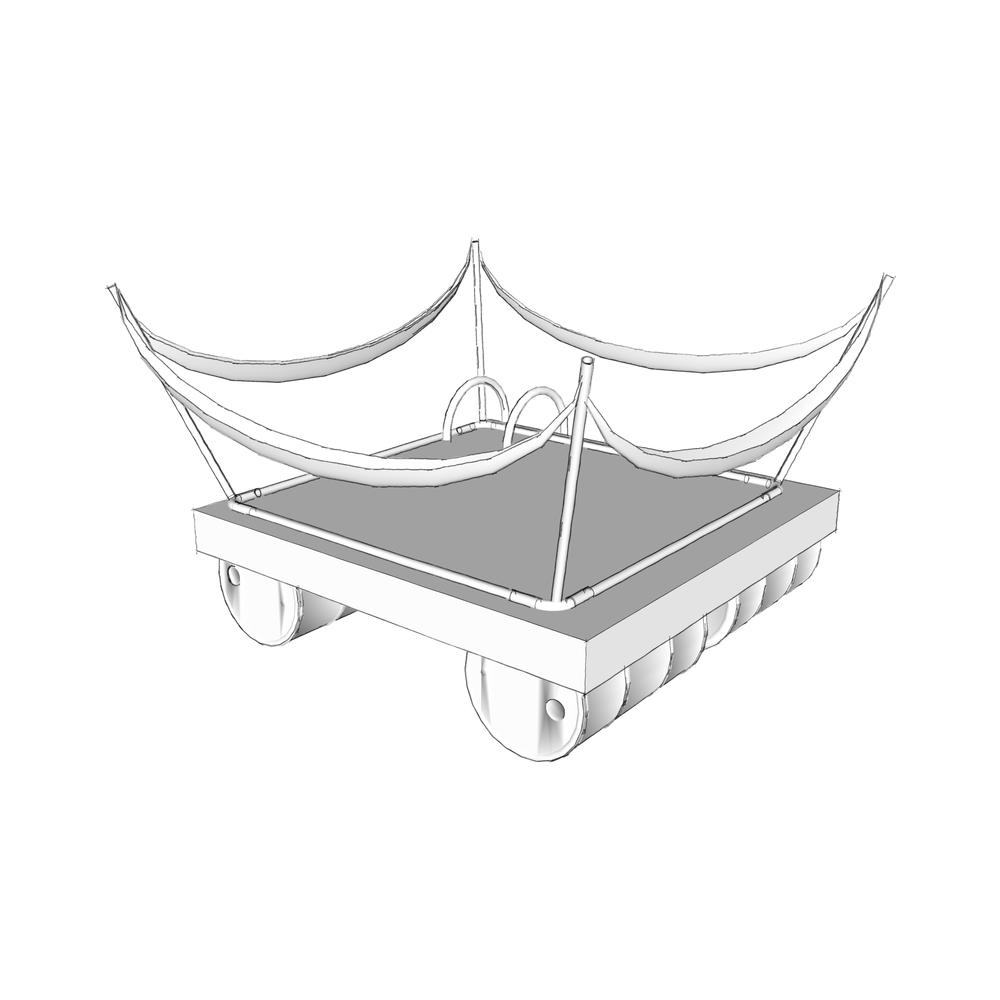 4_raft.png