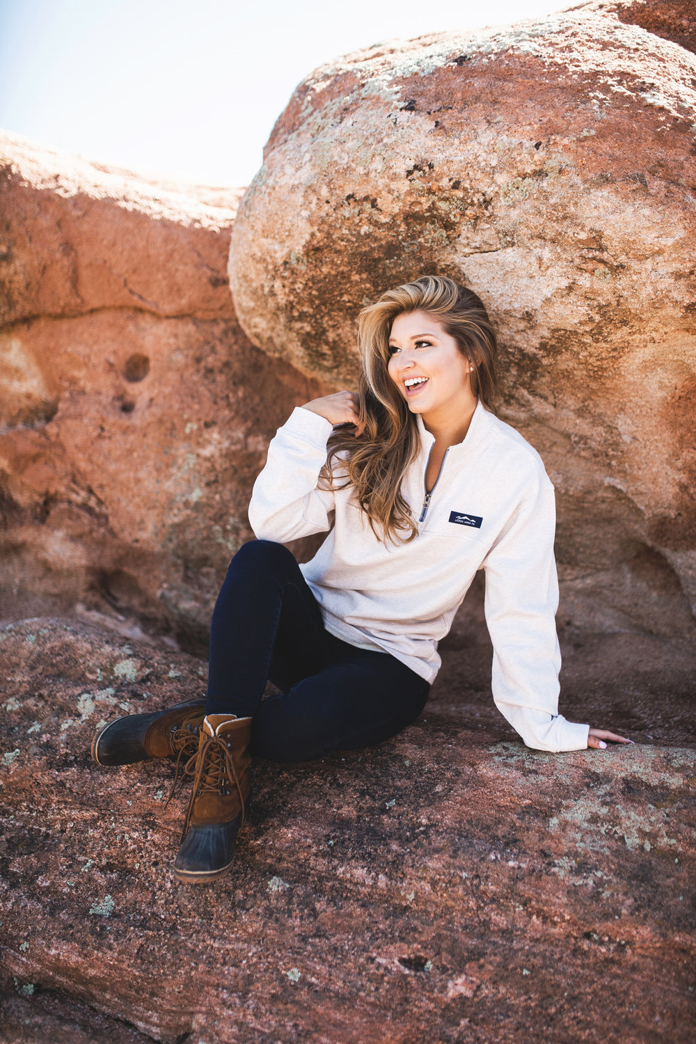 colorado-fall-laurenjames-93.jpg