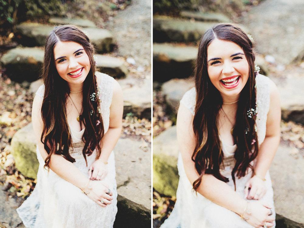 Caitlin 8.jpg
