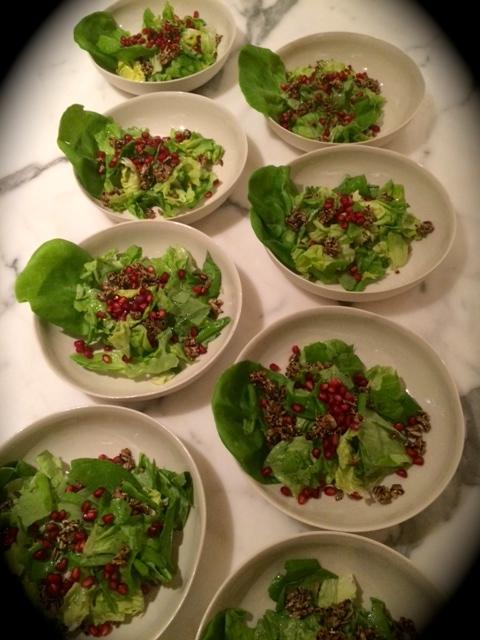 lineup of salads.jpg