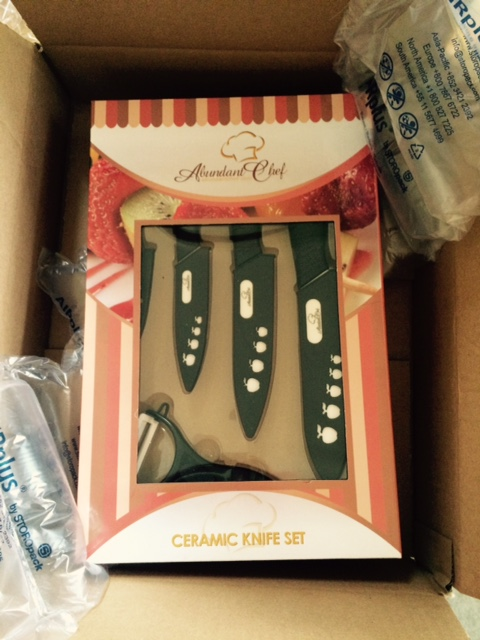 box of knives.jpg