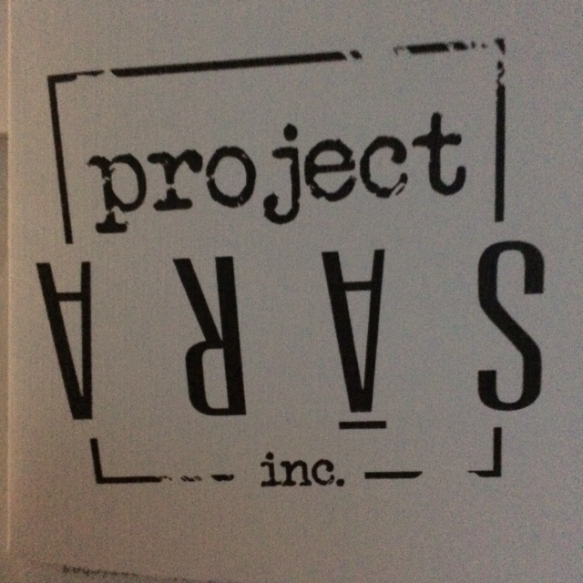 project sara.JPG