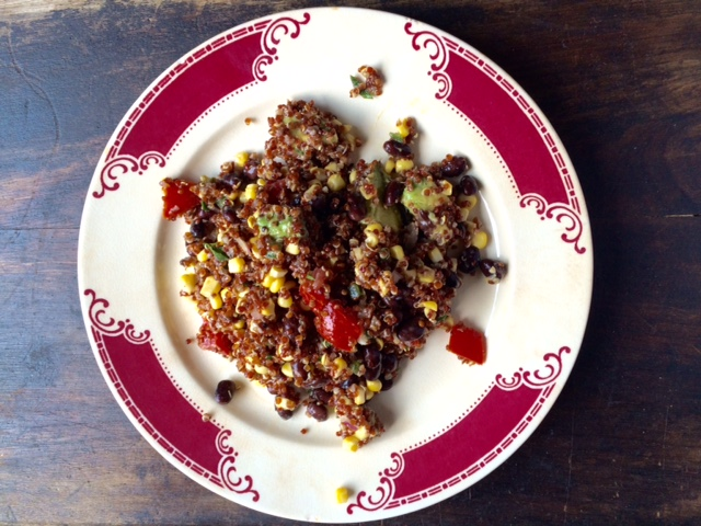 southwestern quinoa.jpg