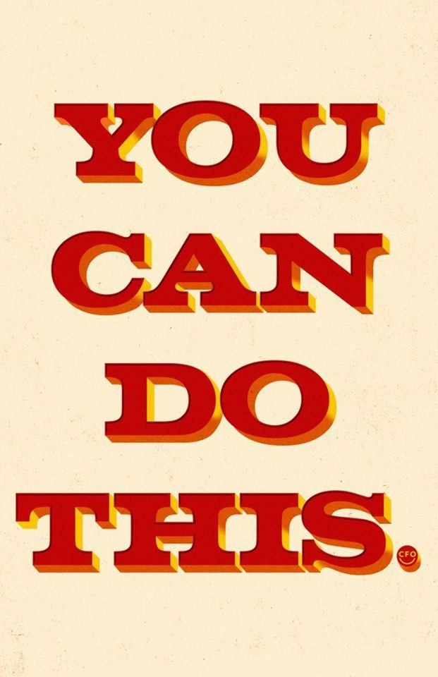 you can do this.JPG