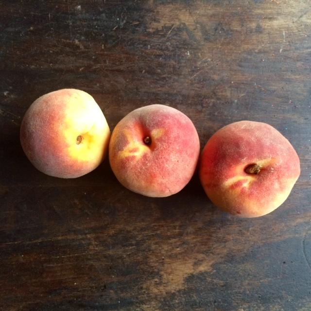 peaches x 3.jpg