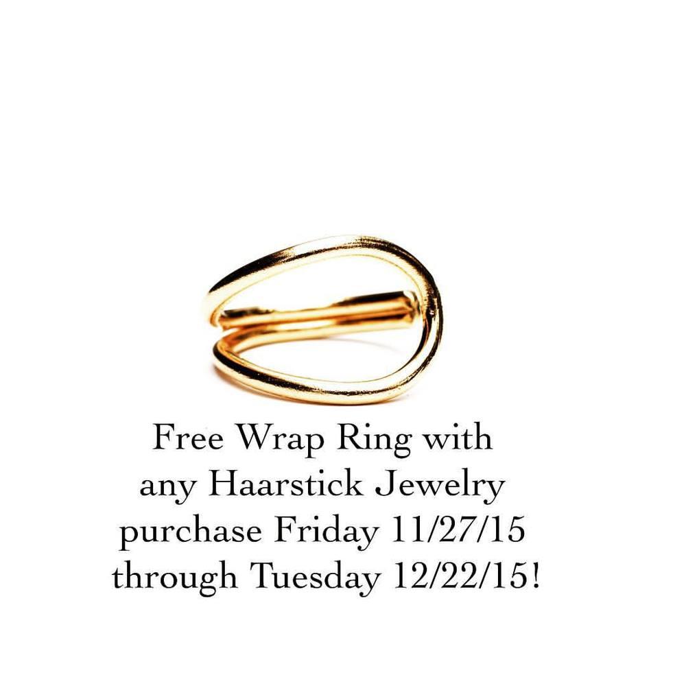 wrap ring.jpg