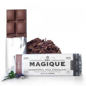sel_magique_milk_chocolate_classic_blend-300x300.jpg