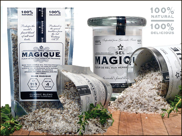 sel-magique.jpg