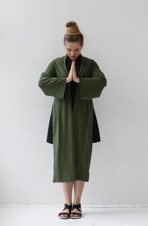 kimono wrap.jpg