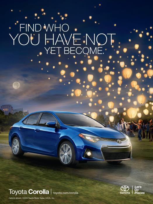 2015_Toyota_Corolla_Ad_001_DFC8A4199890A8182F07A810A37E2B6FA32648B8_low.jpg