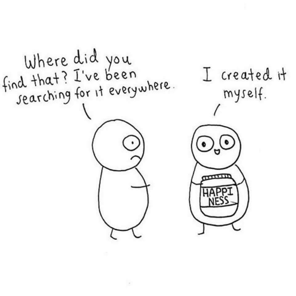 createdhappiness.JPG
