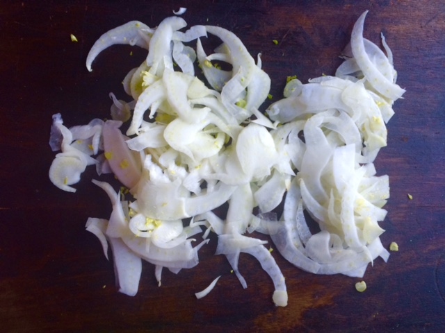 shaved fennel.jpg