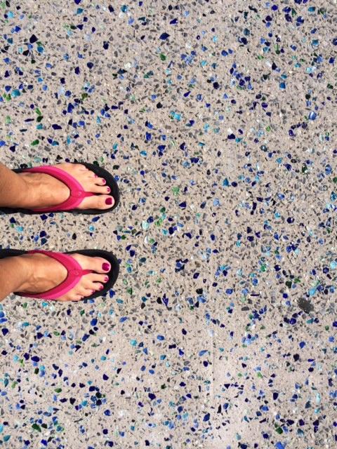 Rockaway feet.jpg