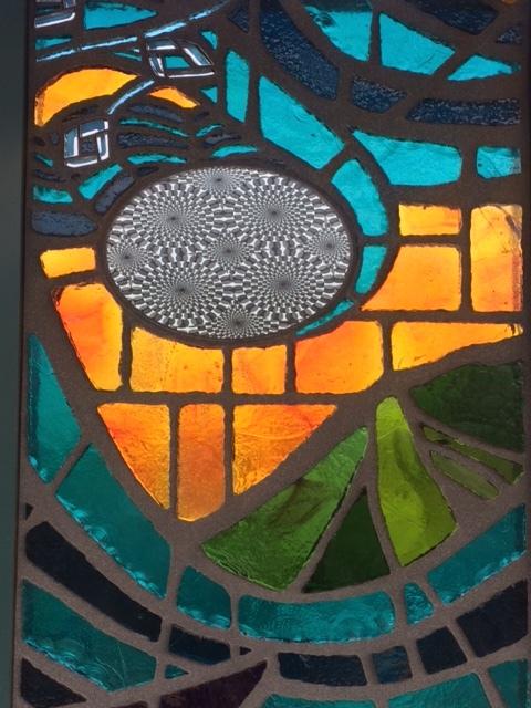rockaway glass2.JPG