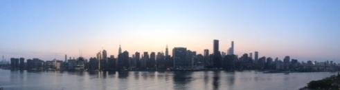 LIC panorama.JPG