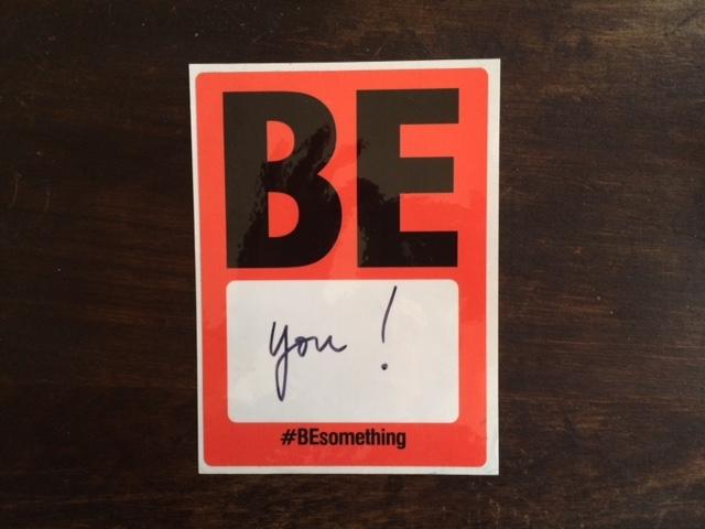 be you!.JPG