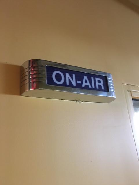 on air sign.JPG