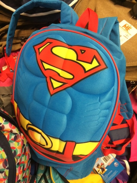 super backpack.JPG