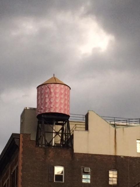 pink water tower.JPG