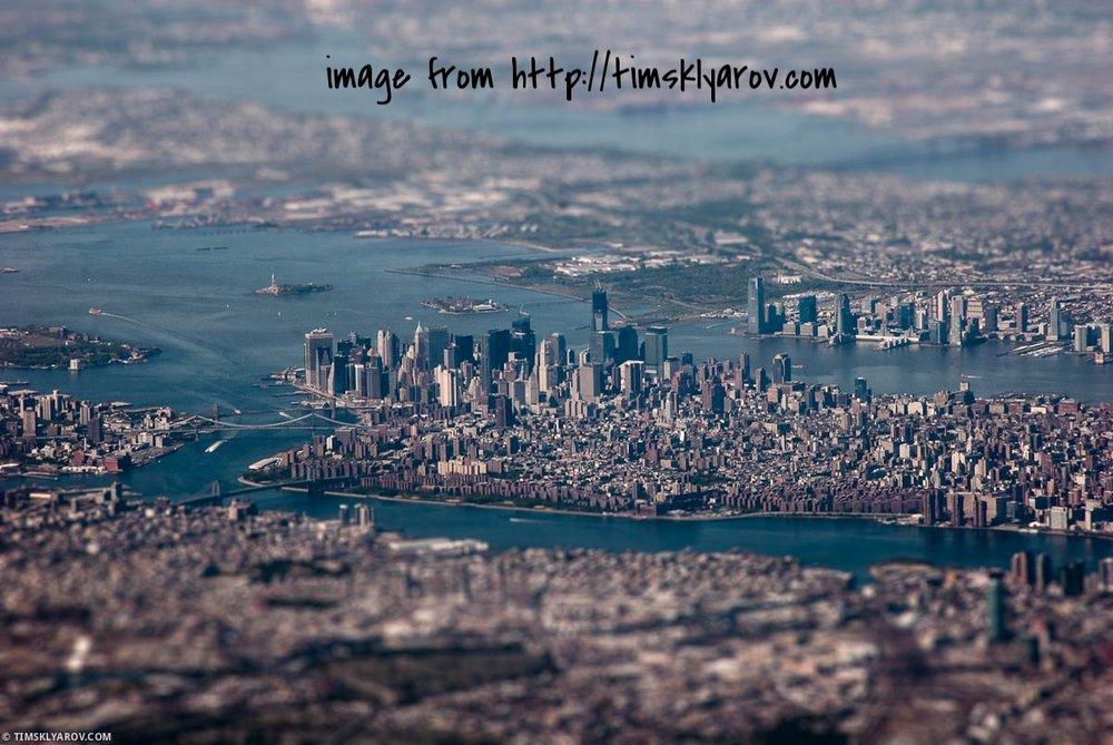 new-york-city-aerial-4.jpg