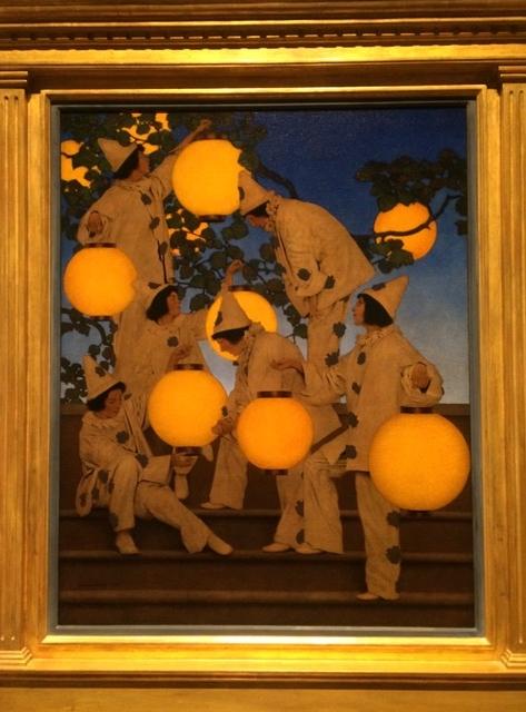 lantern bearers.jpg