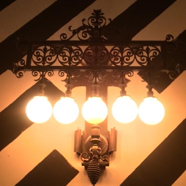 armory lights.JPG