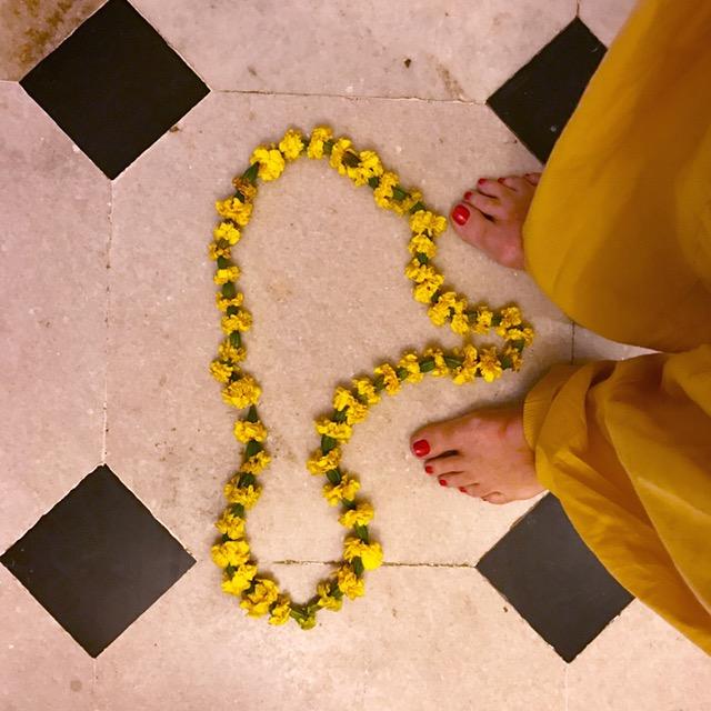 garland feet.jpg