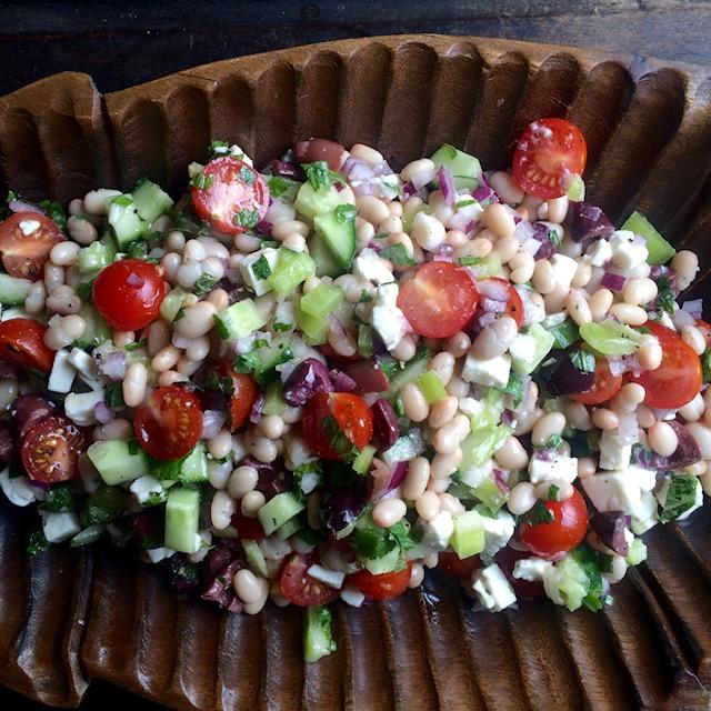 white bean greek.jpg