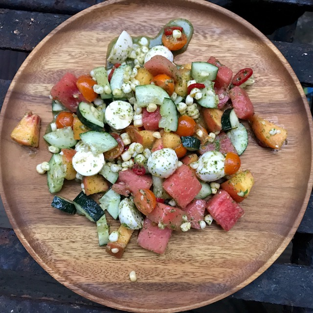 final salad.jpg
