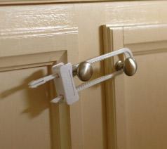 locked-cabinet-childproof.jpg