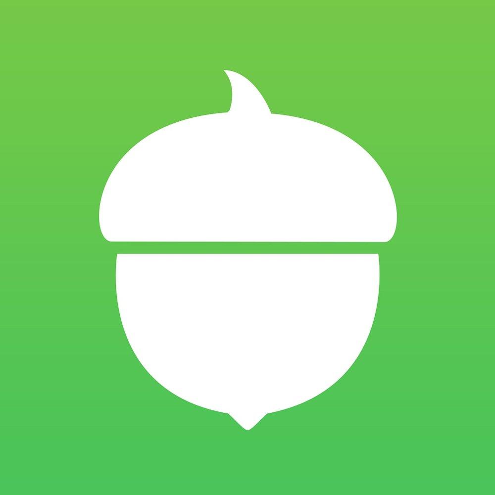 acorns-app.jpg