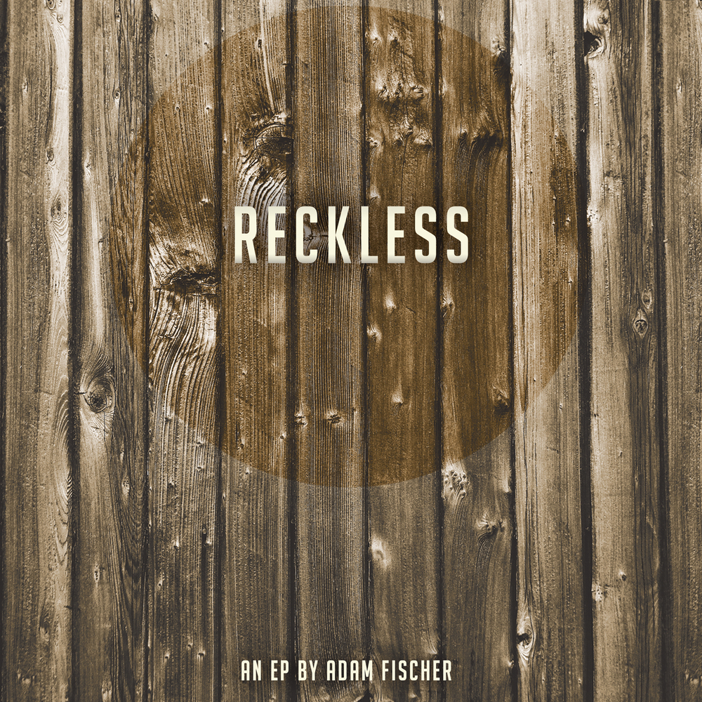 reckless_itunes (1).jpg