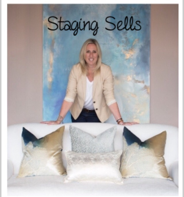 Bel mondo , staging sells homes.  Have your home stages professionally by Bel Mondo Westport before you sell.  #staging #realtors Westport #decorate to sell.